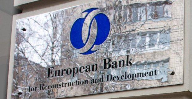 Харьков выкупил большую часть частных домов в зоне строительства метро
