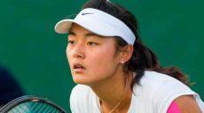 Первой соперницей Свитолиной на Miami Open станет китаянка Ван Яфань