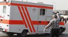 В Ираке перевернулся паром: десятки погибших