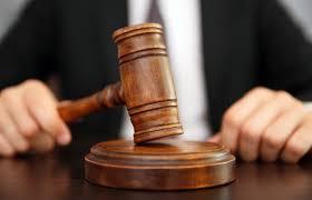 Вбивство 3-річного хлопчика: у Харкові прокурори вимагають покарати винних (відео)