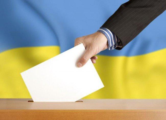 Президент никому не нужен. Итоги предвыборной кампании в Харькове