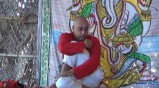 Йога в Индии и Украине. В чем отличия практики там и у нас