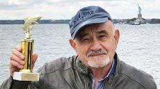 Харьковчанин,  живущий в Нью-Йорке, поделился секретом создания одностиший (видео)