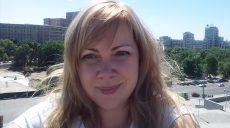 Специалист в сфере туризма рассказала о современном состоянии экскурсионного дела в Харькове