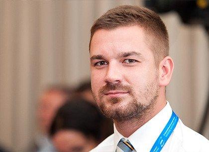 Агент России: харьковские прокуроры отказались закрывать дело против Мусеева