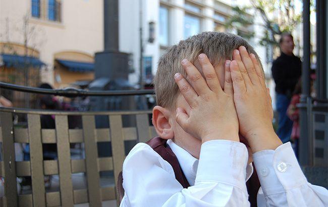 Совершеннолетние дети не во всех случаях обязаны платить алименты нетрудоспособным родителям