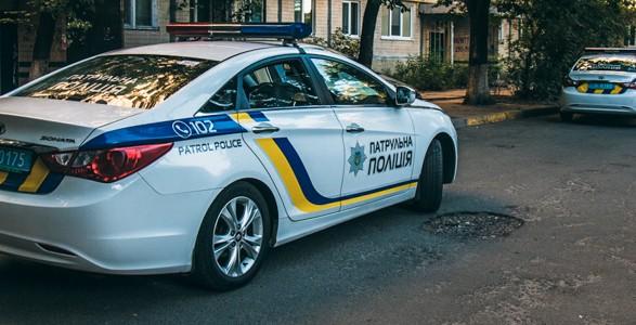 Насиловали и снимали на видео: на Харьковщине подростки жестоко поиздевались над ребенком-инвалидом (видео)
