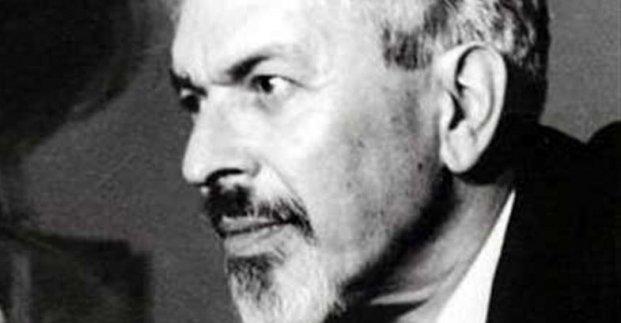 В Харькове пройдет выставка, посвященная греческому писателю