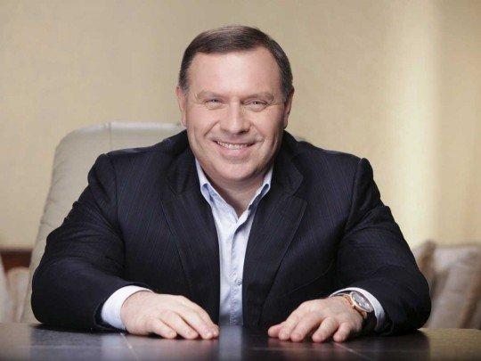 Экс-депутата Верховной Рады арестовали в России за взятку