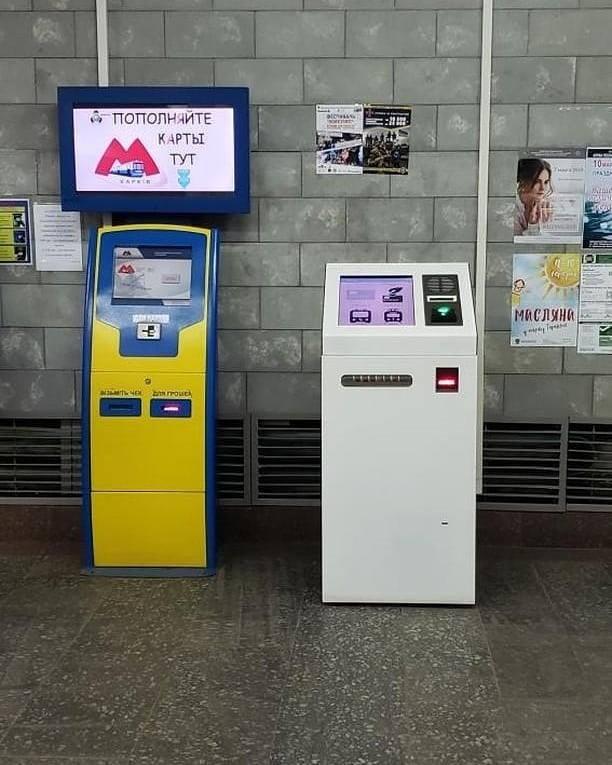 Система E-ticket будет работать в метро в тестовом режиме полтора-два месяца – вице-мэр