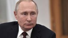 Путин не знает, какими будут российско-украинские отношения при Зеленском