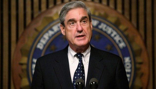 Вмешательство России в выборы США: сегодня обнародуют доклад Мюллера
