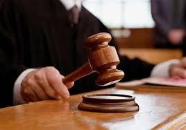 Суд вынес приговор мужчине, который убил знакомую и пытался сжечь тело