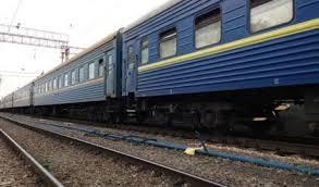 На Харьковщине в больнице умер 12-летний «зацепер»