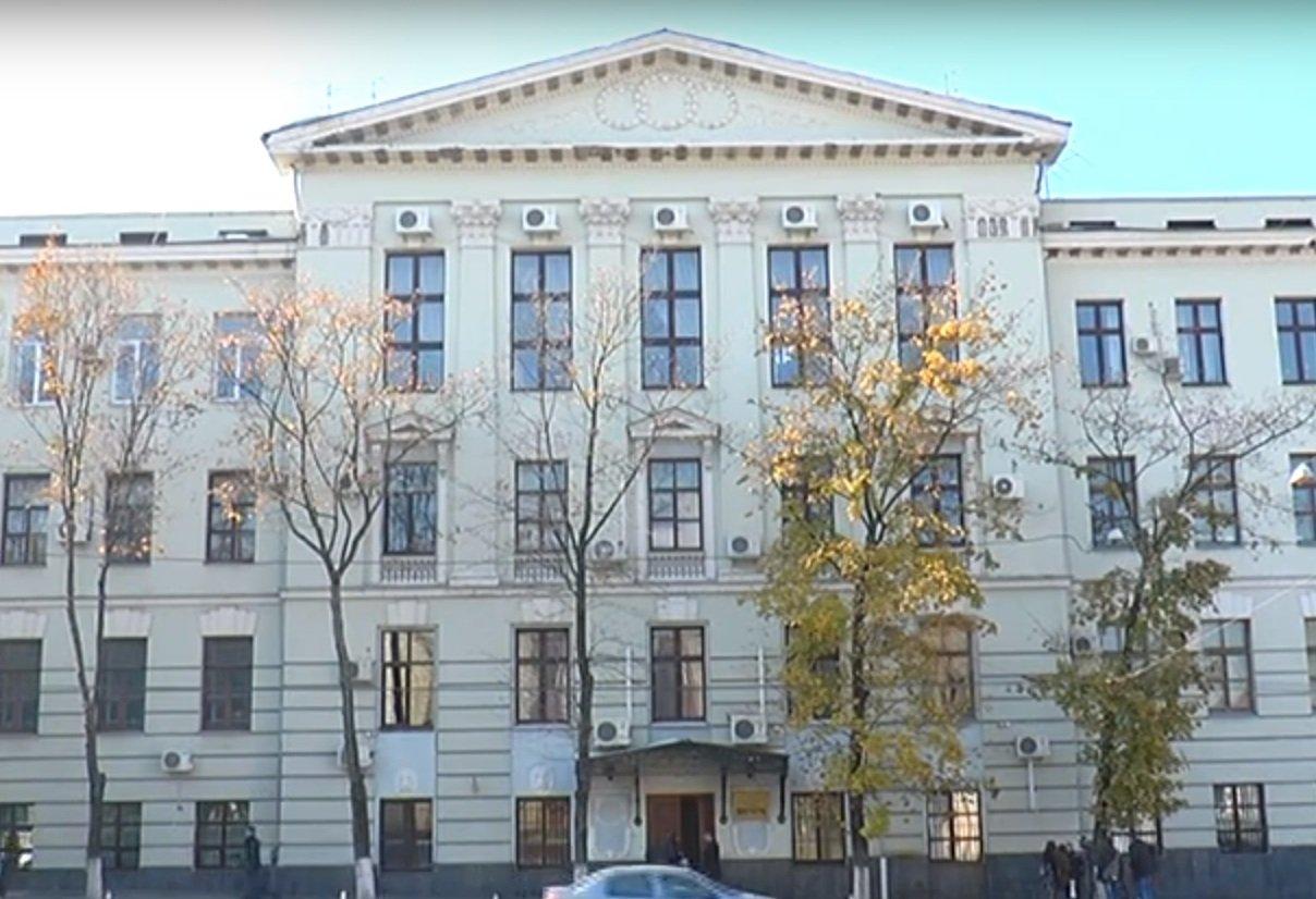 У Харкові обговорили впровадження нової системи оцінки ефективності роботи прокурорів (відео)