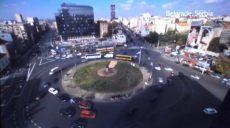 Харків'янам показали документальний фільм про війну на Балканах (відео)