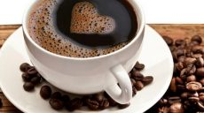 Кофе полезен для сердца и сосудов – ученые