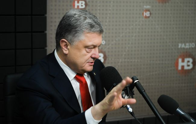 Президент поручил СБУ проверить участие Медведчука в переговорах в Минске