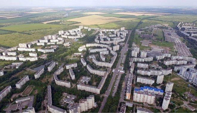 Пустыри с мусором: харьковчане требуют благоустроить Северную Салтовку