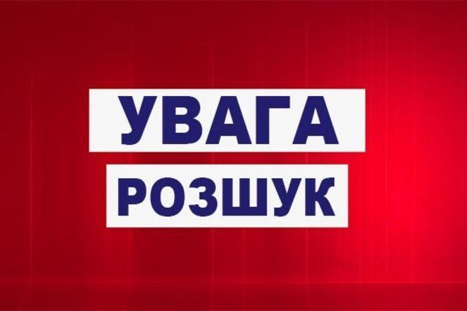 Напал на охранника: под Харьковом полиция разыскивает мужчину (фото)