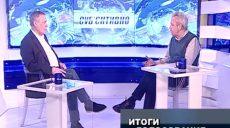«СУБ'ЄКТИВНО» з Олександром Давтяном. 22 квітня 2019