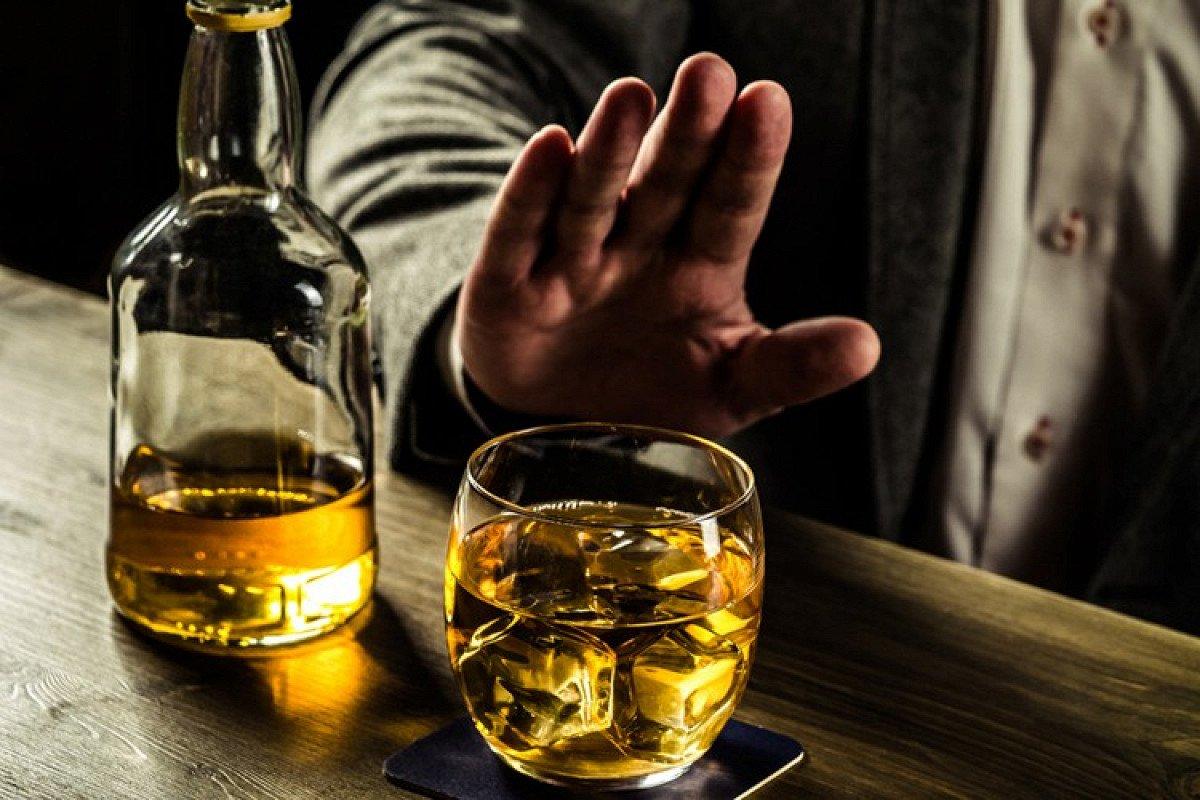 В мире стали больше пить алкоголь – исследование ученых