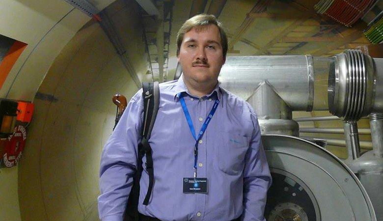 Научный сотрудник из НИИ астрономии рассказал о космических явлениях (видео)
