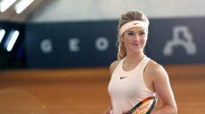 Свитолина и еще три украинки узнали соперниц в первом раунде Roland Garros
