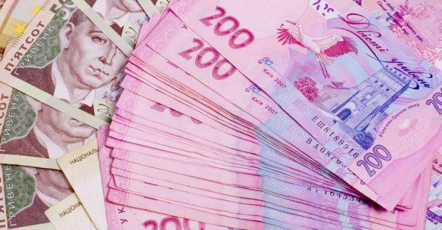 Ряд районов Харьковщины не обеспечил финансирование защищенных бюджетных статей