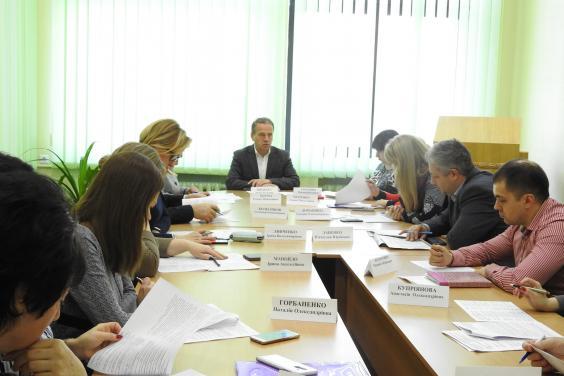 Долги по зарплате сокращены на 9 предприятиях Харьковщины
