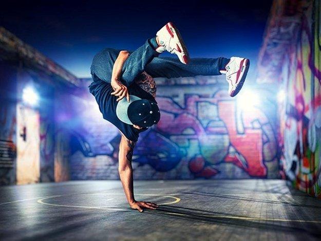 У харківській школі №11 відбудеться фестиваль вуличних культур (відео)