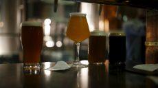 В Израиле сварили пиво из дрожжей 5000-летней давности