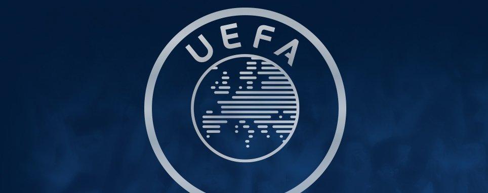 УЕФА подтвердил правомерность включения Мораеса в сборную Украины