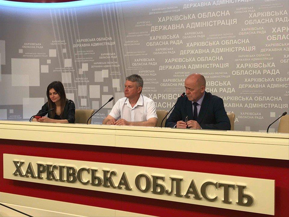 ВНО-2019: что и когда будут сдавать абитуриенты Харьковщины
