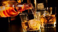 Пьяных харьковчан просят не беспокоить понапрасну полицию