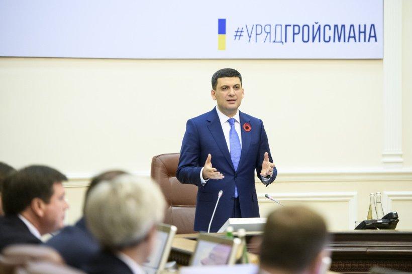 Российские паспорта жителей Донбасса при пересечении границы будут признаны незаконными