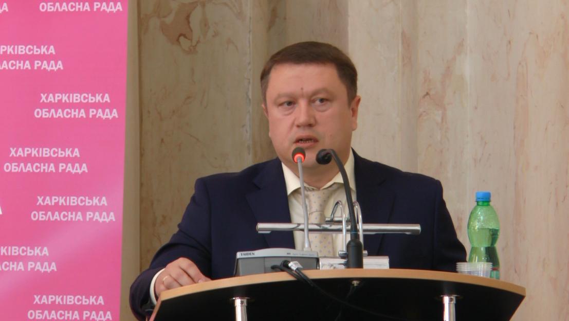 Жители Харьковщины задолжали больше миллиарда гривен за газ