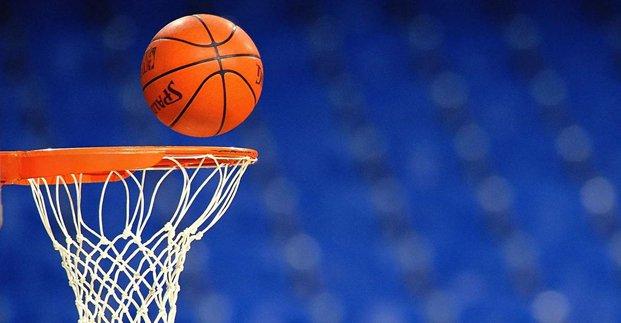 Определены победители Харьковской школьной баскетбольной лиги