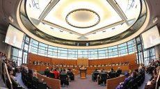 Международный трибунал обязал РФ освободить украинских моряков