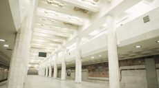 Суд по тарифам в метро снова перенесли