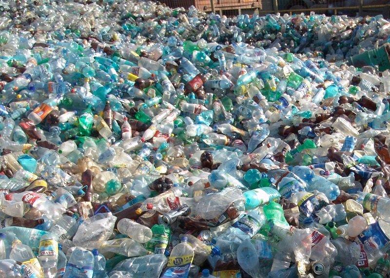 Пластик ежегодно убивает до миллиона человек – ученые