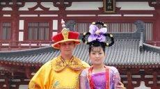 Харьковчанинрассказал о своей жизни в Китае
