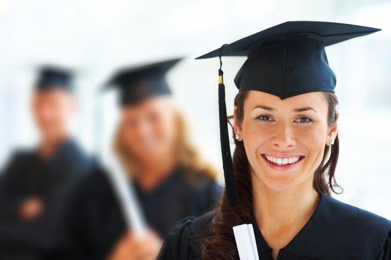 Во многих вузах Украины – низкий уровень юридического образования