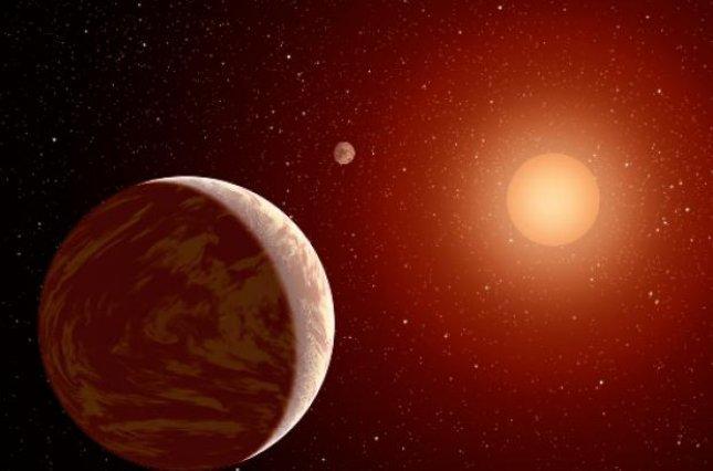 Похожие на Землю: ученые нашли две планеты пригодные для жизни