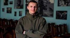 «Аэропорт». В Харькове пройдет встреча с художником, работы которого выполнены по мотивам фото Сергея Лойко