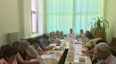 На Харьковщине уменьшаются объемы «теневой» занятости – ХОГА