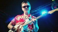 Лидер харьковской рокабилли-группы WiseGuyz рассказал об июньском турне по странам Западной Европы