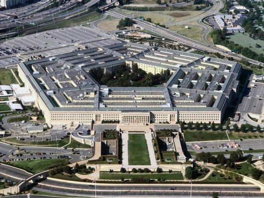 Военная помощь: США выделит Украине$250 млн