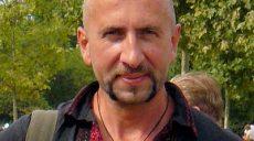 Харьков примет участие в международном оперном марафоне памяти Василия Слипака, погибшего на Донбассе