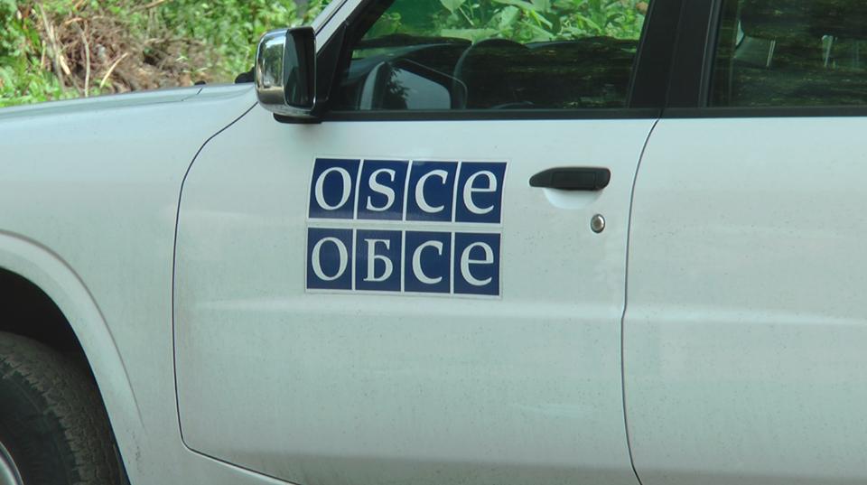 """""""Викрадання людей"""": ООН та ОБСЄ перевіряють роботу харківських військкоматів"""